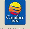Comfort Inn Brooks KY