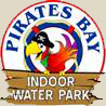 Pirates Bay Indoor Water Park Brooks KY